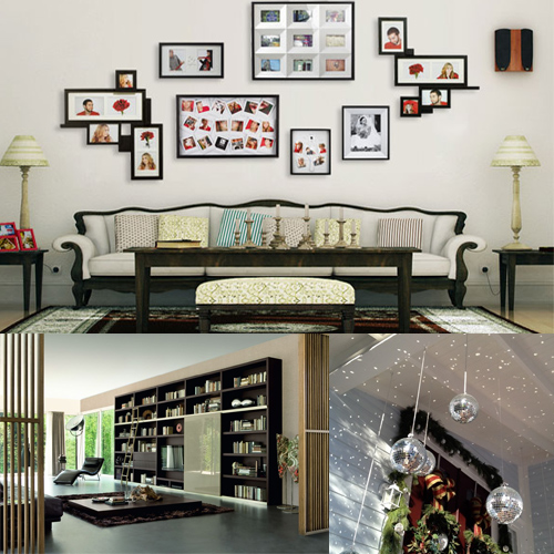 5 common decorating mistakes you should avoid slide 1 - Common home design mistakes stress later ...
