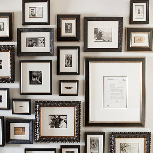 5 common decorating mistakes you should avoid slide 2 - Common home design mistakes stress later ...