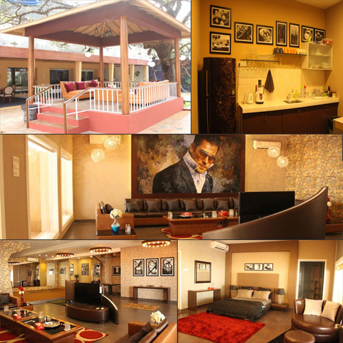 Bigg Boss 10: Exclusive first look of Salman Khan's chalet , bigg boss 10: exclusive first look of salman khan`s chalet,  bigg boss 10,  salman khan royal chalet,  salman khan,  bigg boss updates,  entertainment news,  check out salman khan`s private chalet,  tv gossips,  tv reality shows news,  ifairer