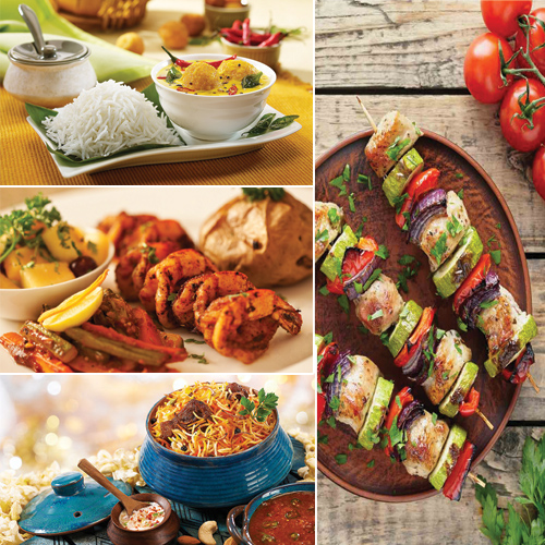 Lip-Tickling Indian Cuisines that are Popular Worldwide, lip-tickling indian cuisines that are popular worldwide,  biryani,  idli dosa with sambhar,  samosa,  malai kofta,  butter chicken,  kebabs,  tandoori chicken,  cuisine,  ifairer