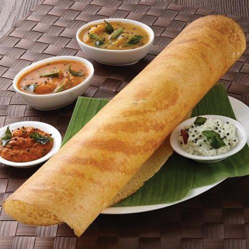 Lip-Tickling Indian Cuisines that are Popular Worldwide, lip-tickling indian cuisines that are popular worldwide,  biryani,  idli dosa with sambhar,  samosa,  malai kofta,  butter chicken,  kebabs,  tandoori chicken,  cuisine,  ifairer