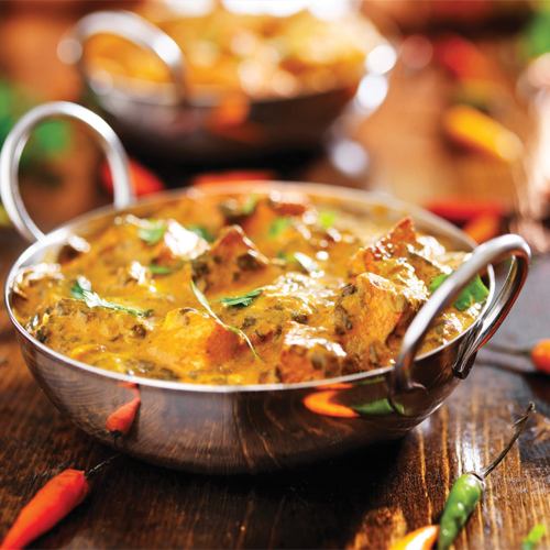 Tasty Rich Paneer Dishes to fill up on this Diwali