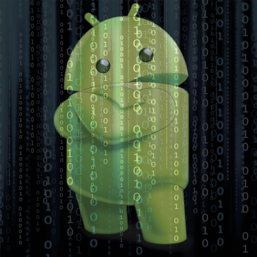Show off your hacking skills with these secret android codes, show off your hacking skills with these secret android codes,  best hidden android secret codes,  android secret codes,