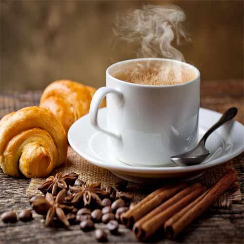 6 Coffee hacks to make your coffee tastier