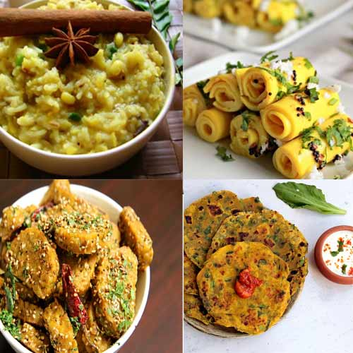 7 Snacks you must not dare to miss in Gujarat, 7 snacks you must not dare to miss in gujarat,  gujarati cuisine,  what are special food of gujarat,  what snacks to eat in gujarat,  popular snacks of gujarat,  ifairer