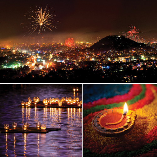 Indian cities that celebrate Diwali like a dream sequel, indian cities that celebrate diwali like a dream sequel,  indian cities that celebrate diwali,  diwali celebration in india,  jaipur,  delhi,  varanasi,  amritsar,  agra,  goa,  travel,  destination,  ifairer