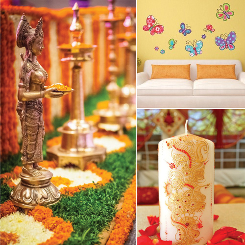 Feng Shui Home Decor Tips For Diwali Preparation Feng Shui Home Decor Tips For Diwali