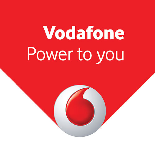 This Diwali Vodafone offers free national roaming , this diwali vodafone offers free national roaming,  vodafone will offer free national roaming starting this diwali,  diwali special: vodafone offers free national roaming,  vodafone special offer,  gadgets,  technology,  ifairer