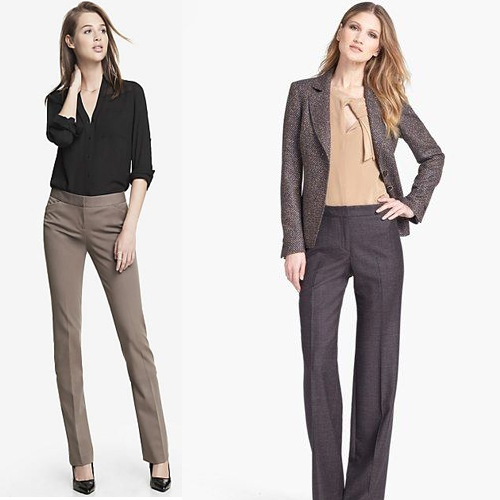 7 Tips to dress for work