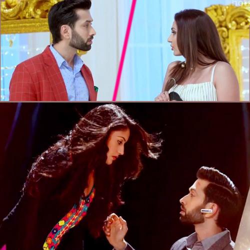 Tia's secrets love affair revealed, Shivaay-Anika Ishqbaazi start , tia`s secrets love affair revealed,  shivaay-anika ishqbaazi start,  romance in the air for shivaay and anika,  ishqbaaz spoilers,  ishqbaaz shocking twist,  tv gossips,  tellybuzz,  tellyupdates,  indian tv serial news,  tv serial latest updates,  ifairer