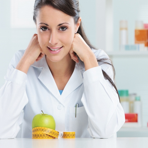 Tips to enter the emerging career of Dietitian, tips to enter the emerging career of dietitian,  how to make a career as dietitian,  career as dietitian,  tips to become a dietitian,  career advice,  ifairer