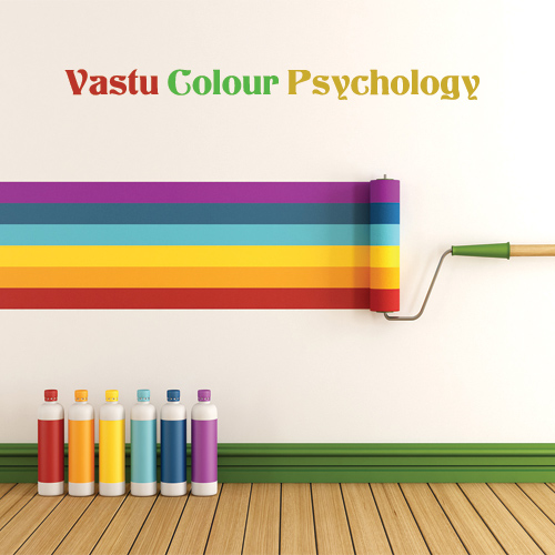 Paint your home according to vastu colour psychology this Diwali, diwali special,  deepawali special,  vastu colour psychology for home decor,  vastu colors for home wall,  vastu colour psychology,  vastu colour tips,  vastu tips,  decor,  ifairer