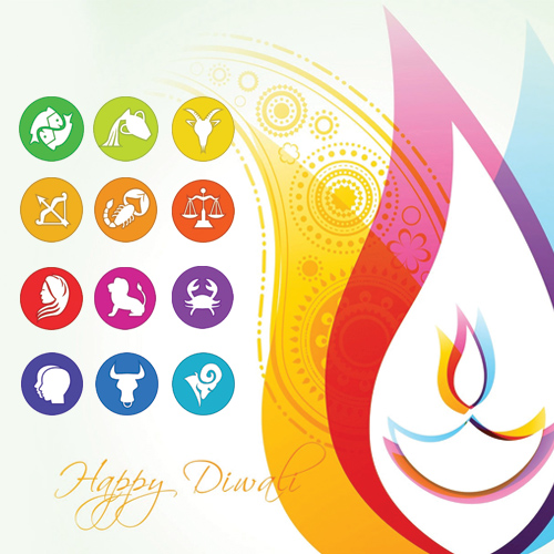 Make yourself happier on Diwali according to astrology, tips to be happier according to astrology,  how to have a blissful life,  astrological tips to be happy,  how to be happier,  zodiac tips,  ifairer