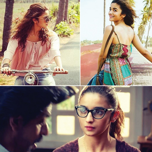 From serious to hippy fashion pointers by Alia in Dear Zindagi, from serious to hippy fashion pointers by alia in dear zindagi,  alia bhatt in dear zindagi,  alia bhatt`s fashion tips in dear zindagi,  fashion accessories,  ifairer