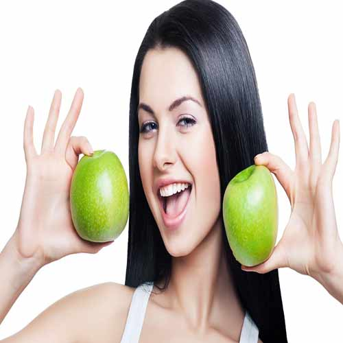 Food one must eat for healthy hair , food one must eat for healthy hair,  food for healthy hair,  what to eat for smooth and silky hair,   diet for healthy hair,  nutrition needed for beautiful hair,  how to get beautiful hair with diet,  ifairer