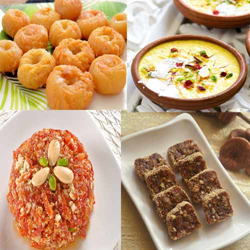 Sweets made in these 7 states of India on Diwali  , diwali special,  deepawali special,  sweets made in states of india on diwali,  sweets for diwali,  famous sweets from indian states  for diwali,  popular sweets of indian states,  desserts for diwali,  ifairer