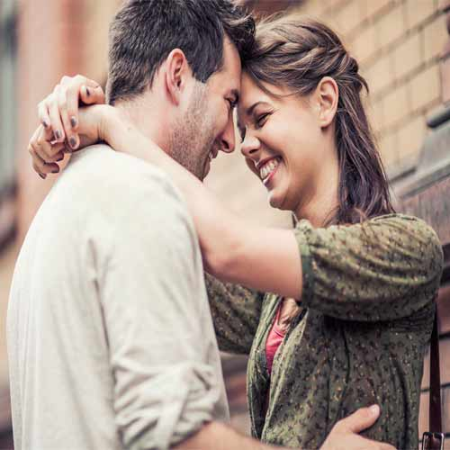 How to identify a guy who truly loves you, traits of guy who never stops loving you,  how to find a truly loving guy,  ways to find he is right man for you,  how to identify guy who will always love you,  traits of guy who wants to marry you,  ifairer