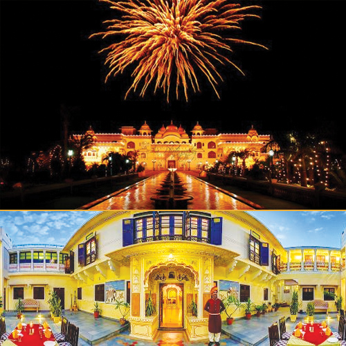 Best Heritage hotels in Rajasthan to enjoy a Happy Diwali stay, best heritage hotels in rajasthan to enjoy a happy diwali stay,  heritage hotels in rajasthan to live like a king,  heritage hotels in rajasthan,  heritage hotels,  hotel,  travel,  ifairer