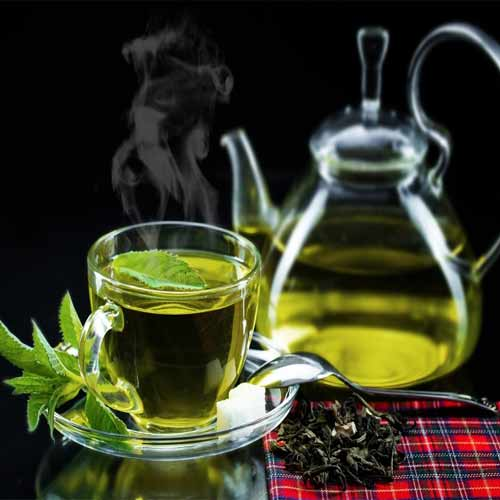 Boost metabolism: Know the right way to drink Green Tea , covid-19,  coronavirus,  coronavirus news,  coronavirus update,  know the right way to drink green tea,  how to drink green tea,  healthy ways to drink green tea,  tips to drink green tea,  health tips,  ifairer