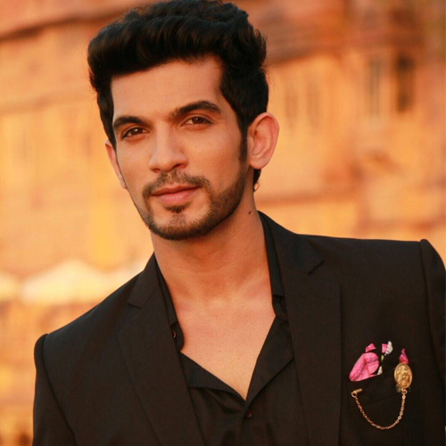 5 Facts about TRP King Arjun Bijlani , facts about trp king arjun bijlani,  lesser known facts about arjun bijlani,  arjun bijlani fun facts,  interesting facts about arjun bijlani,  tv,  entertainment,  ifairer