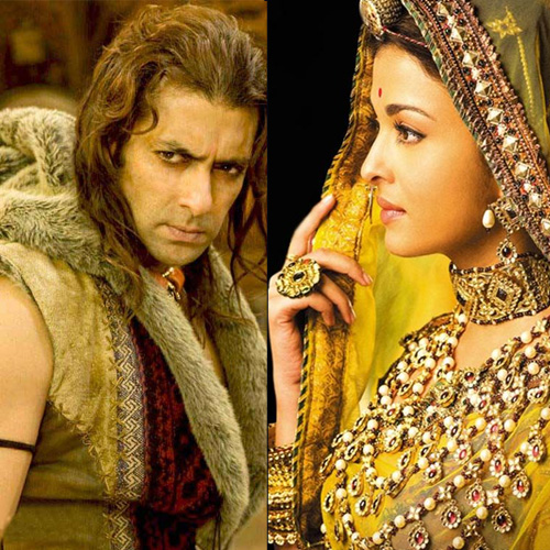 8 Most expensive bollywood costumes that will shock you, most expensive bollywood costumes,  bollywood celebrities`s most expensive costumes,  most expensive costumes worn in bollywood,  bollywood,  entertainment,  ifairer