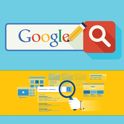 8 Google Search Tricks: From DEFINE: to RELATED: and more, 8 google search tricks: from `define: ` to `related: ` and more,  google search tricks,  lesser known google tricks,  google tricks to search better,  technology,  gadget,  ifairer