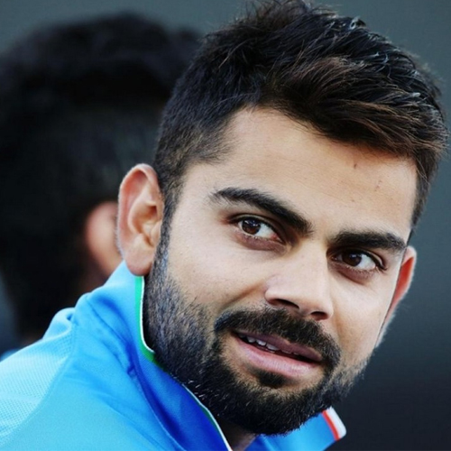 15 Mind-blowing facts about fastest cricketer Virat Kohli , 15 mind-blowing facts about fastest cricketer virat kohli,  interesting facts about virat kohli,  unknown facts about virat kohli,  indian international cricketer virat kohl,  happy birthday virat kohl,  lesser known facts about virat kohl,  ifairer