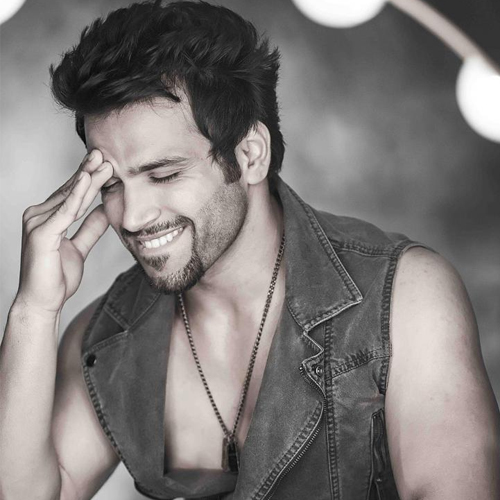 8 Rare facts about Television heartthrob Rithvik Dhanjani , 8 rare facts about television heartthrob rithvik dhanjani,  unknown facts about rithvik dhanjani,  interesting facts about rithvik dhanjani,  lesser known facts about rithvik dhanjani,  happr birthday rithvik dhanjani,  television actor rithvik dhanjani,  tv gossips,  ifairer