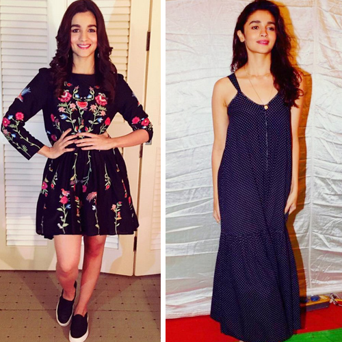 Alia Bhatt's super cute outfits, try this season, alia bhatt`s super cute outfits,  try this season,  alia bhatt new fashion goals,  alia bhatt  fashion statement,  fashion trends 2016,  latest fashion trends,  unique and stylish outfits of alia bhatt,  ifairer