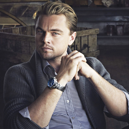 15 Virtues of Leonardo DiCaprio that makes him so special, 15 virtues of leonardo dicaprio,  leonardo dicaprio facts,  lesser known facts about leonardo dicaprio,  happy birthday leonardo dicaprio,  entertainment,  ifairer