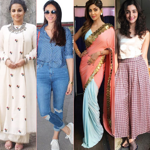 Bollywood tips to mix and match latest accessories, bollywood tips to mix and match latest accessories,  fashion goals,  fashion statement,  bollywood fashionista,  fashion accessories,  fashion bloggers,  ifairer