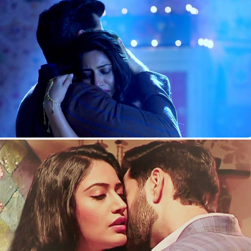 Finally Shivaay-Anika will get married, know how!, finally shivaay-anika will get married,  know how,  swapping drama in mandap,  anika fails to expose tia,  ishqbaaz spoilers,  ishqbaaz shocking twist,  tv gossips,  tellybuzz,  tellyupdates,  indian tv serial news,  tv serial latest updates,  ifairer