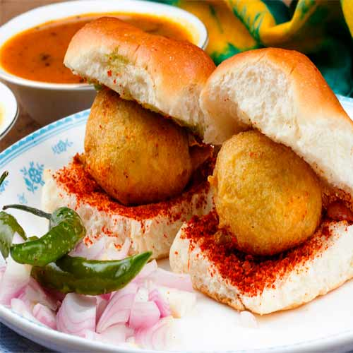 Street foods getting popularity all over India , street foods getting popularity all over india,  what are popular street foods of india,  street foods eaten in india,  what street food to eat in india,  travel dairies,  ifairer