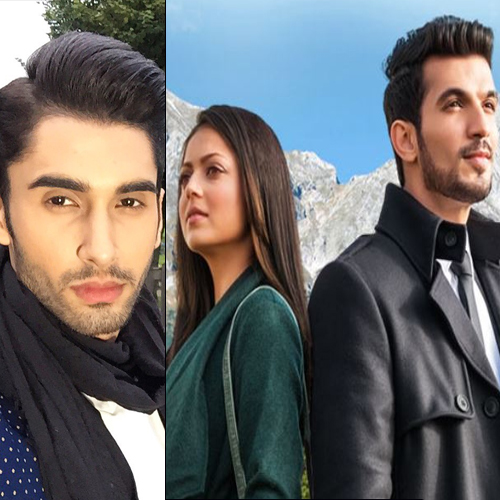 Veer and Naina starts off ugly, Raghav's attraction starts love triangle, veer and naina starts off ugly,  raghav`s attraction starts love triangle,  veer-naina`s alliance fixed,  raghav-naina`s love track begins,  naina`s entry in mehra family,  pardes spoilers,  pardes upcoming twist,  tv gossips,  tv serial latest updates,  telly buzz,  tellyupdates