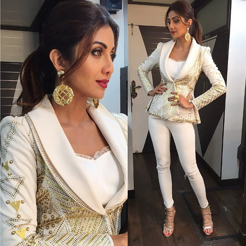 Bollywood-inspired fashion trends to follow this season, bollywood-inspired fashion trends to follow this season,  fashion trends 2016,  bollywood fashion goals,  bollywood fashion statement,  latest fashion trends,  ifairer
