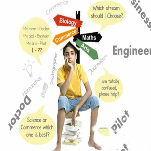How to choose right stream after 10th standard , how to choose right stream after 10th standard,  what to choose  after 10th standard,  what is right  right stream for you after 10th standard,  what to choose after 10th class,  ifairer