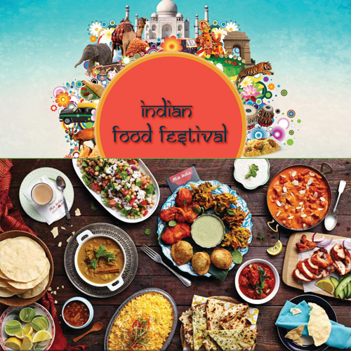 Famous Food Festivals in India you cannot afford to miss, famous food festivals in india you cannot afford to miss,  popular food festivals in india,  food festivals in india,  food festivals,  travel,  cuisine,  ifairer