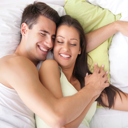 Things women never want you to do in bed, things women never want you to do in bed,  things she hates in bed,  bedroom mistakes you commit,  common bedroom mistakes,  sex and advice,  ifairer