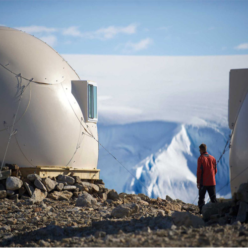 Hang Out With Penguins at Whichaway Camp in Antarctica , hang out with penguins at whichaway camp in antarctica,  breathtaking whichaway camp,  breathtaking paradise in the south pole,  whichaway camp,  travel,  ifairer