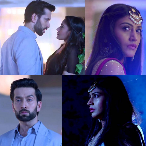 Why Anika spends night with Daksh, Shivaay turned angry man, why anika spends night wirh daksh,  shivaay turned angry man,  ishqbaaz spoilers,  ishqbaaz shocking twist,  tv gossips,  tellybuzz,  tellyupdates,  indian tv serial news,  tv serial latest updates,  ifairer