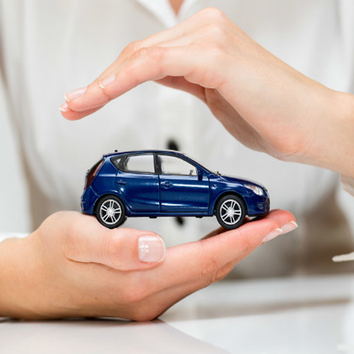 Tips to buy cheap Car Insurance with better benefits, tips to buy cheap car insurance with better benefits,  cost cutting tips on car insurance,  how to get the cheapest car insurance,  ways to cut the cost of car insurance,  automobile,  ifairer