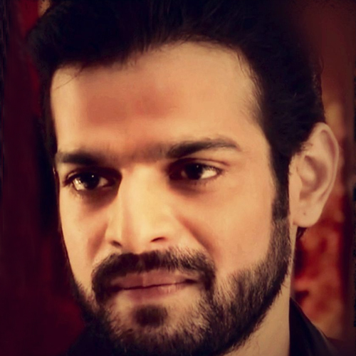 7 Facts about TV's heartthrob Karan Patel, 7 facts about tv heartthrob karan patel,  unknown facts about karan patel,  interesting facts about karan patel,  lesser known facts about karan patel,  television actor karan patel,  happy birthday karan patel,  tv gossips,  ifairer