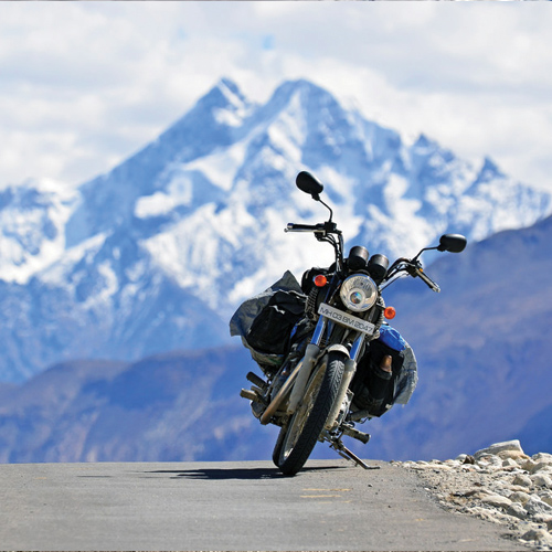Kick-Ass Places for Bike Riding in India, kick-ass places for bike riding in india,  best motorcycle tours in india,  places for bike riding in india,  biking destinations of india,  most exhilarating biking trails across india,  destination,  travel,  ifairer