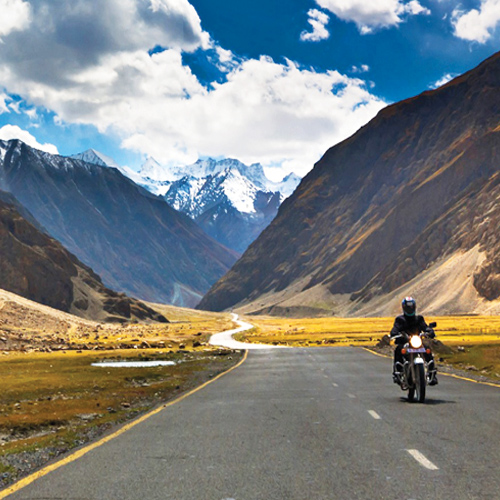 Kick-Ass Places for Bike Riding in India , kick-ass places for bike riding in india,  best motorcycle tours in india,  places for bike riding in india,  biking destinations of india,  most exhilarating biking trails across india,  destination,  travel,  ifairer