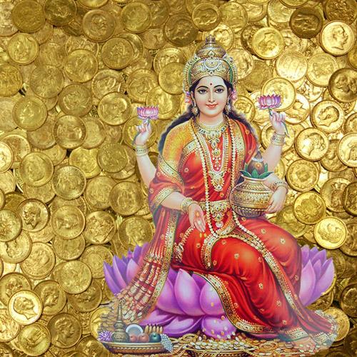 Astrological tips to invite Goddess Lakshmi, astrological tips to invite goddess lakshmi,  things that attract goddess lakshmi to you,  things to attract goddess lakshmi,   astrological remedies to impress goddess lakshmi,  astrology tips,  ifairer