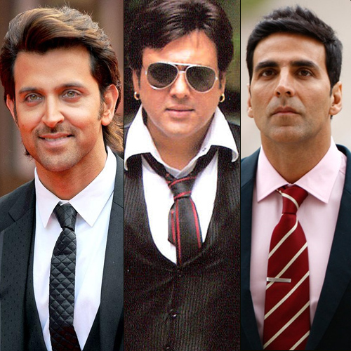 10 Famous cheating Husbands of Bollywood , 10 famous cheating husbands of bollywood,  bollywood extra-marital affairs,  bollywood actors who had extra-marital affairs,  celebrities & extramarital affairs,  bollywood news,  bollywood gossip,  ifairer