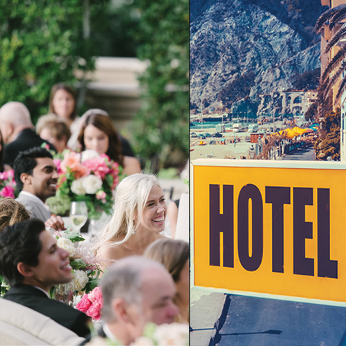 Save Money on Hotel Rooms for Wedding Guests, 7 Tricks, save money on hotel rooms for wedding guests 7 tricks,  how to book hotel rooms for wedding guests,  tips to book hotel rooms for wedding,  wedding guests hotel rooms,  travel,  ifairer