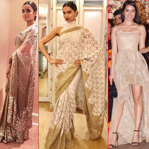Ruling Bollywood fashionista at Ambani's bash , ruling bollywood fashionista at ambani`s bash,  bollywood fashionista,  mukesh ambani niece wedding,  new fashion goals,  fashion statement,  fashion trends 2016,  ifairer