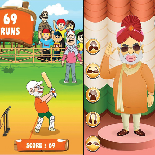 Best PM Modi Gaming Apps for Android Phones, best pm modi gaming apps for android phones,  pm modi android games,  gaming apps with pm modi,  narendra modi gaming apps for android,  technology,  ifairer