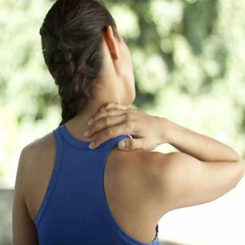 5 Easy yogasanas to get rid of severe cervical spondylitis problem, 5 easy asanas to get rid of severe cervical spondylitis problem,  5 how to get rid of cervical spondylitis problem,  exercise for cervical spondylitis problem,  yogasanas one should do for alleviating cervical spondylitis,  how to get rid of back and neck pain problem,  ifairer